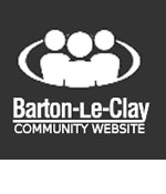 Barton le Clay Community